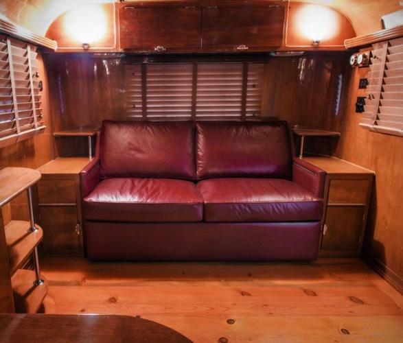 1950-westcraft-capistrano-calypso-trailer-4.jpg | Image