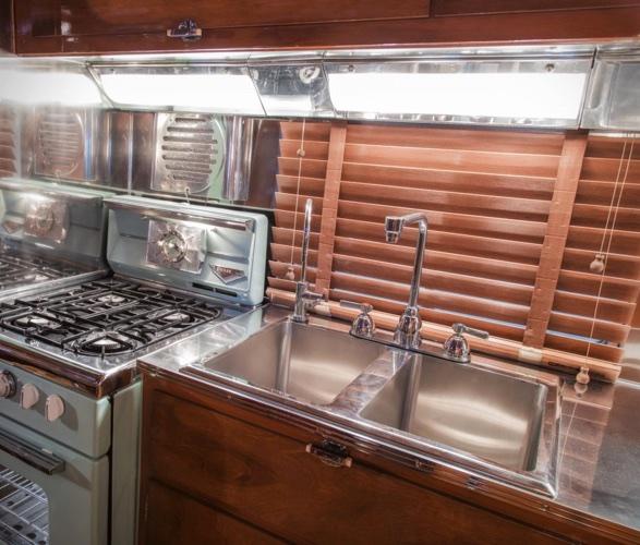 1950-westcraft-capistrano-calypso-trailer-5.jpg | Image