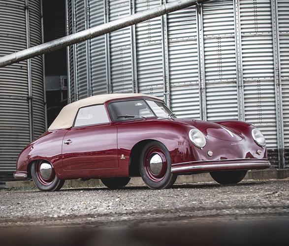 1951-porsche-356-10.jpg