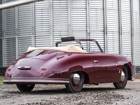 1951-porsche-356-4.jpg | Image