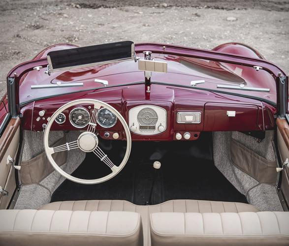 1951-porsche-356-7.jpg