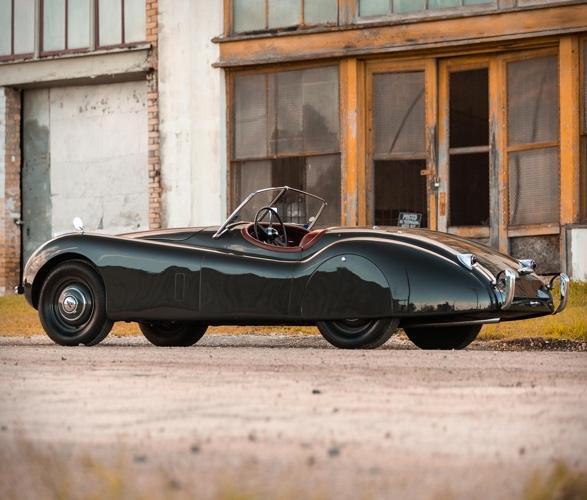 1952-jaguar-xk120-roadster-2.jpg | Image