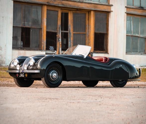 1952-jaguar-xk120-roadster-2a.jpg | Image