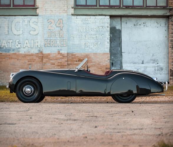 1952-jaguar-xk120-roadster-3.jpg | Image