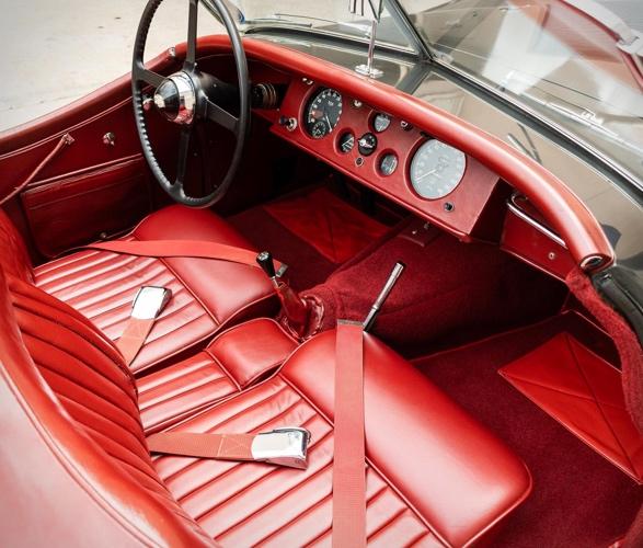 1952-jaguar-xk120-roadster-4.jpg | Image
