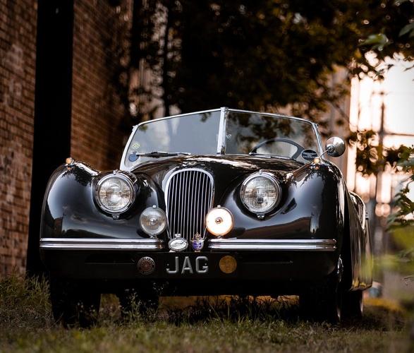 1952-jaguar-xk120-roadster-7.jpg