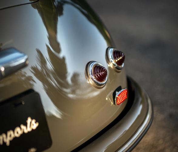 1953-porsche-356-coupe-10.jpg