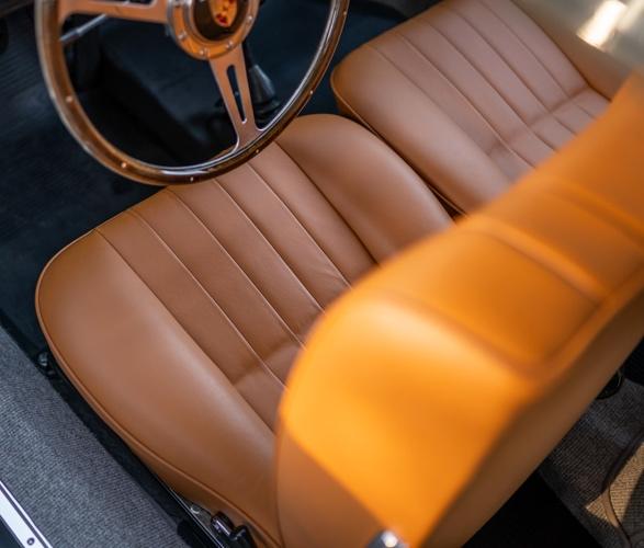 1953-porsche-356-coupe-13.jpg