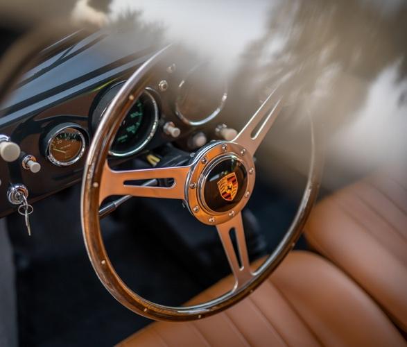 1953-porsche-356-coupe-16.jpg