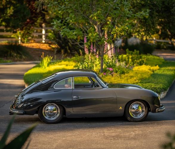 1953-porsche-356-coupe-18.jpg
