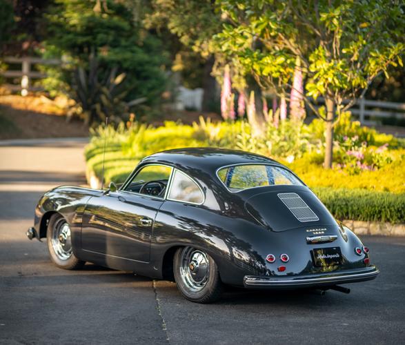 1953-porsche-356-coupe-2.jpg | Image
