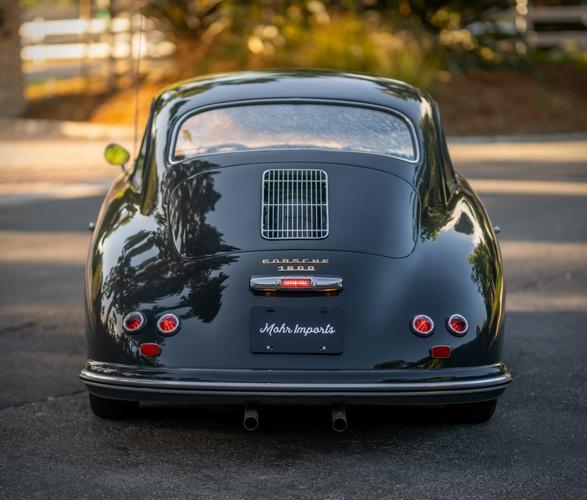 1953-porsche-356-coupe-3.jpg | Image