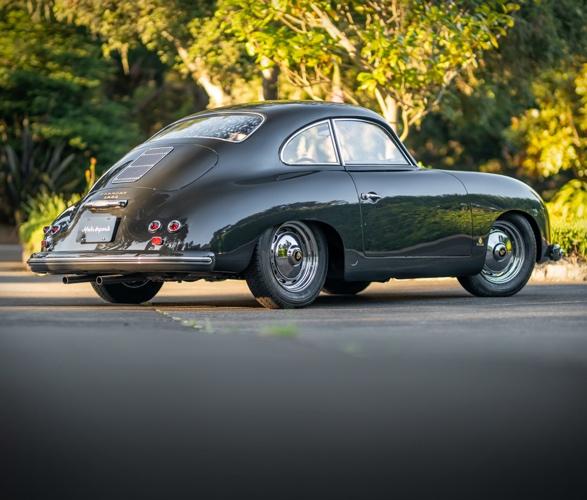1953-porsche-356-coupe-4.jpg | Image