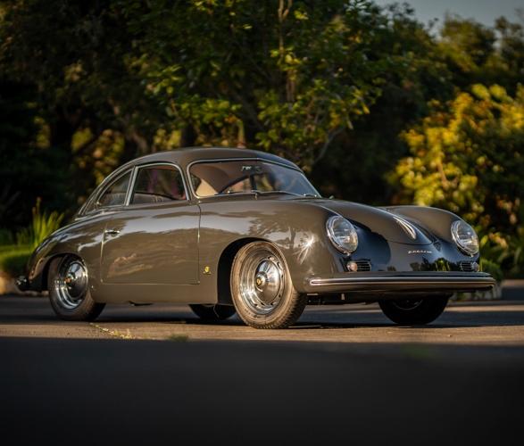 1953-porsche-356-coupe-5.jpg | Image