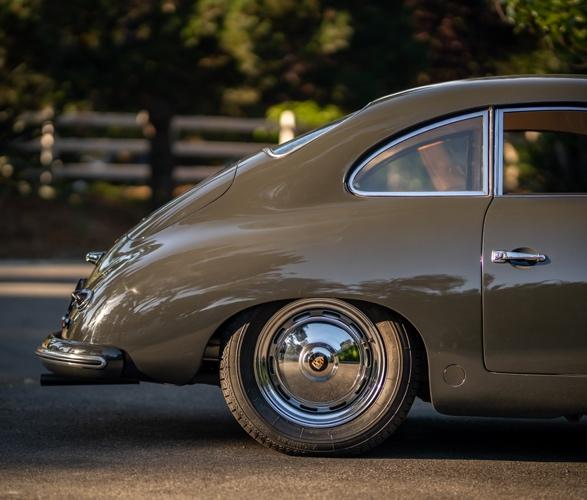 1953-porsche-356-coupe-7.jpg
