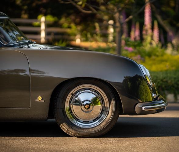 1953-porsche-356-coupe-8.jpg