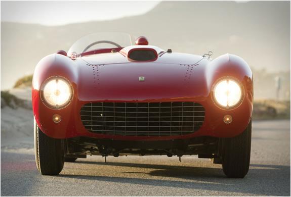 1954-ferrari-500-mondial-spider-series-4.jpg | Image