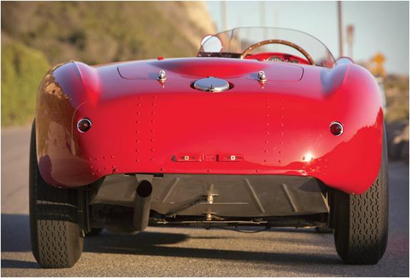 1954-ferrari-500-mondial-spider-series-5.jpg | Image