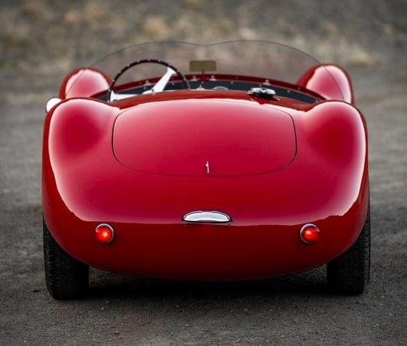 1954-maserati-a6gcs-7.jpg