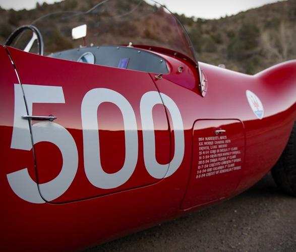 1954-maserati-a6gcs-9.jpg