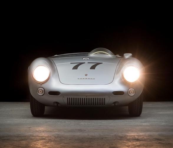 1955-porsche-550-spyder-8.jpg