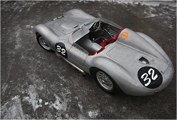 1956-maserati-200si-2.jpg | Image