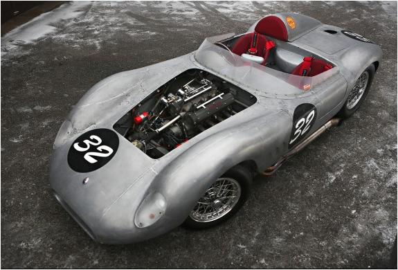 1956-maserati-200si-4.jpg | Image