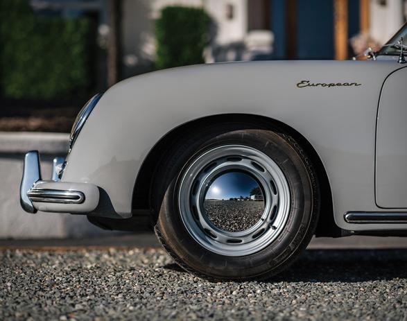 1956-porsche-356-a-european-coupe-10.jpg