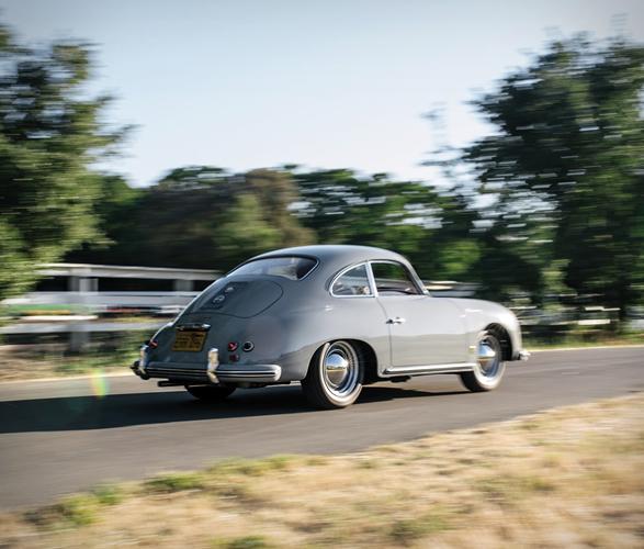1956-porsche-356-a-european-coupe-11.jpg
