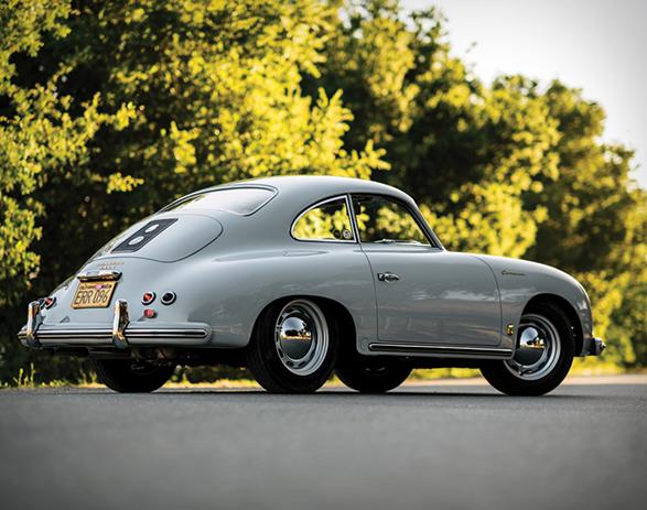 1956-porsche-356-a-european-coupe-2.jpg | Image