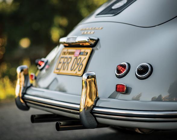 1956-porsche-356-a-european-coupe-3.jpg | Image