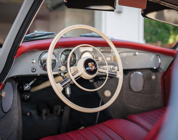 1956-porsche-356-a-european-coupe-6.jpg