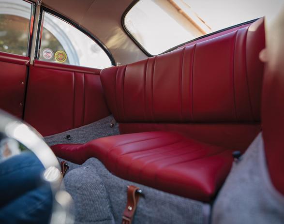 1956-porsche-356-a-european-coupe-6a.jpg