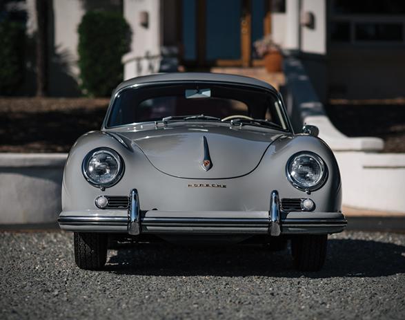 1956-porsche-356-a-european-coupe-7.jpg