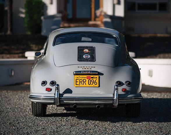 1956-porsche-356-a-european-coupe-8.jpg
