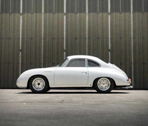 1956-porsche-356a-carrera-gs-11.jpg