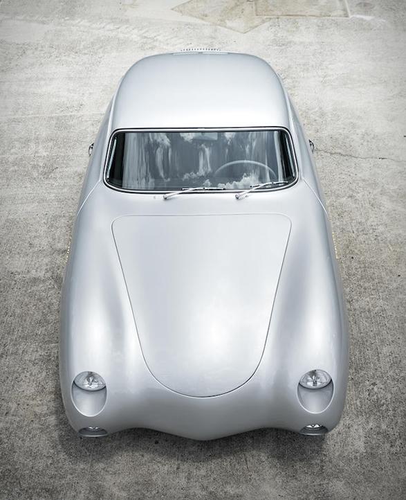 1956-porsche-356a-carrera-gs-2.jpg | Image