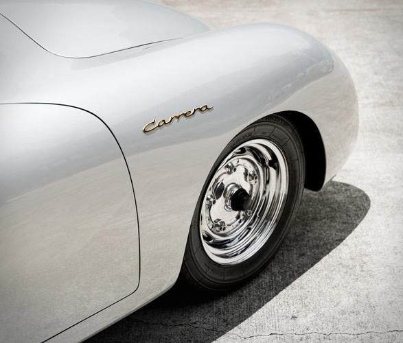 1956-porsche-356a-carrera-gs-6.jpg