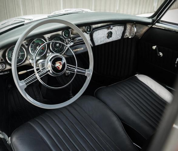 1956-porsche-356a-carrera-gs-9.jpg