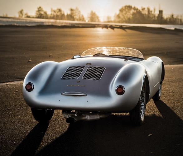 1956-porsche-550-rs-spyder-3.jpg | Image