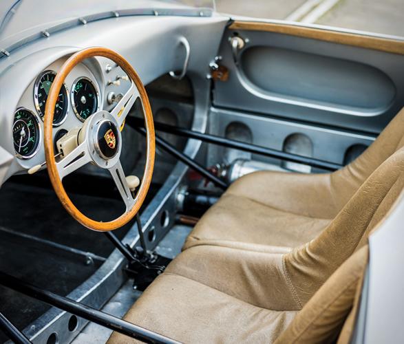1956-porsche-550-rs-spyder-6.jpg
