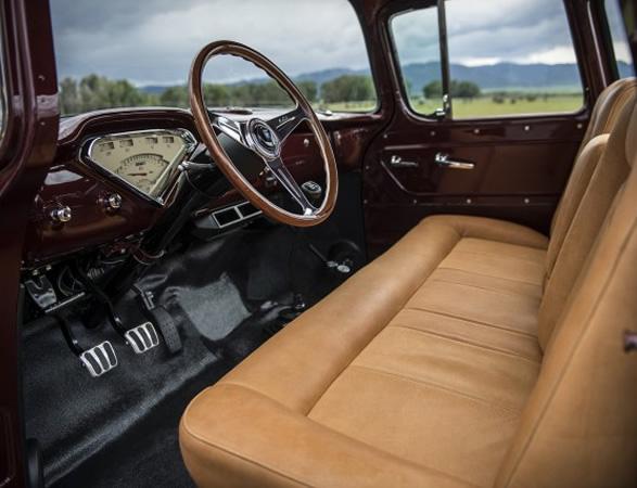 1957-chevrolet-legacy-napco-truck-10.jpg