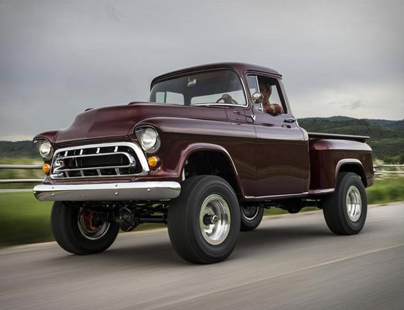 1957-chevrolet-legacy-napco-truck-11.jpg