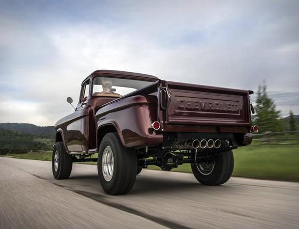 1957-chevrolet-legacy-napco-truck-12.jpg
