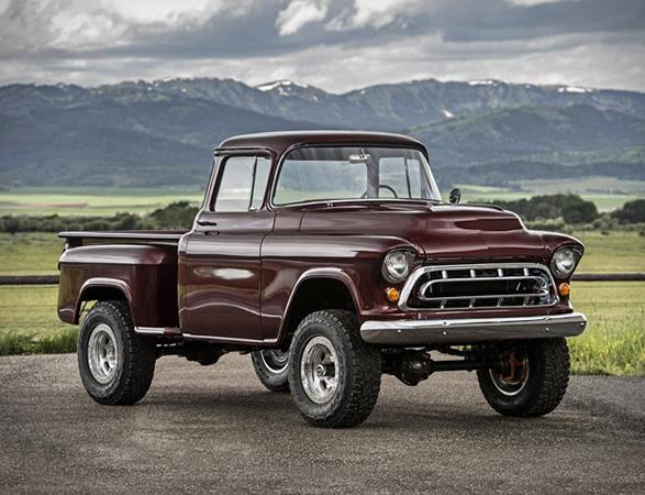1957-chevrolet-legacy-napco-truck-2.jpg | Image