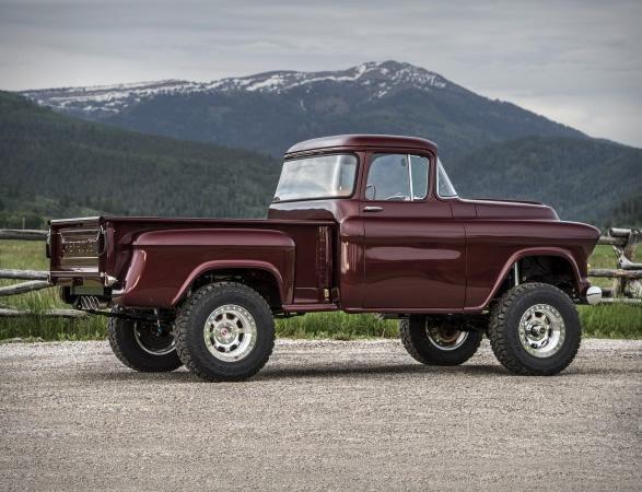 1957-chevrolet-legacy-napco-truck-3.jpg | Image