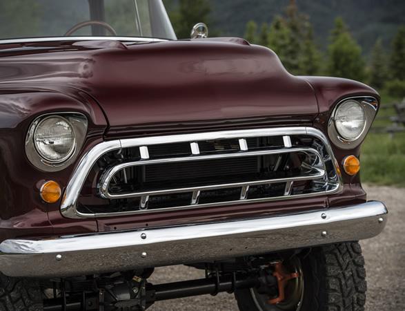 1957-chevrolet-legacy-napco-truck-4.jpg | Image