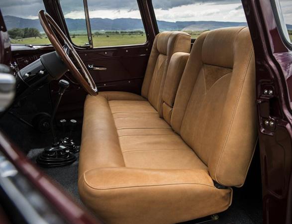 1957-chevrolet-legacy-napco-truck-6.jpg