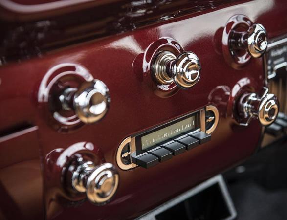1957-chevrolet-legacy-napco-truck-7.jpg