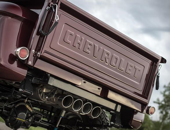 1957-chevrolet-legacy-napco-truck-8.jpg